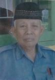 Drs.Rukmana