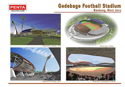 Gedebage_Football_Stadium