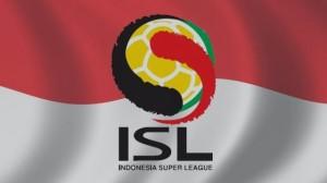 ISL-2014